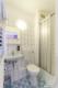 Gepflegtes Hotelgebäude: Ideal geeignet für betreutes Wohnen oder Seniorenresidenz - Bad Hotelzimmer EG