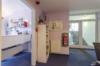 Gepflegtes Hotelgebäude: Ideal geeignet für betreutes Wohnen oder Seniorenresidenz - Eingangsbereich & Anmeldung