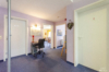 Gepflegtes Hotelgebäude: Ideal geeignet für betreutes Wohnen oder Seniorenresidenz - Eingangsbereich
