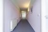 Gepflegtes Hotelgebäude: Ideal geeignet für betreutes Wohnen oder Seniorenresidenz - Flur DG