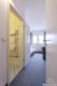 Gepflegtes Hotelgebäude: Ideal geeignet für betreutes Wohnen oder Seniorenresidenz - Flur Hotelzimmer 1. OG