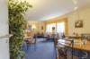 Gepflegtes Hotelgebäude: Ideal geeignet für betreutes Wohnen oder Seniorenresidenz - Frühstücksraum
