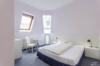 Gepflegtes Hotelgebäude: Ideal geeignet für betreutes Wohnen oder Seniorenresidenz - Hotelzimmer DG
