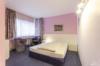 Gepflegtes Hotelgebäude: Ideal geeignet für betreutes Wohnen oder Seniorenresidenz - Hotelzimmer 2 EG