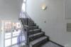 Gepflegtes Hotelgebäude: Ideal geeignet für betreutes Wohnen oder Seniorenresidenz - Treppenflur