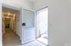 Gepflegtes Hotelgebäude: Ideal geeignet für betreutes Wohnen oder Seniorenresidenz - Personaleingang