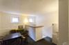 Gepflegtes Hotelgebäude: Ideal geeignet für betreutes Wohnen oder Seniorenresidenz - Personalküche / Bar