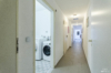 Gepflegtes Hotelgebäude: Ideal geeignet für betreutes Wohnen oder Seniorenresidenz - Waschküche