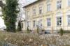 Gepflegtes Hotelgebäude: Ideal geeignet für betreutes Wohnen oder Seniorenresidenz - Gaststätte zur S-Bahn