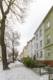Gepflegtes Hotelgebäude: Ideal geeignet für betreutes Wohnen oder Seniorenresidenz - Straße des Hotels