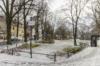 Gepflegtes Hotelgebäude: Ideal geeignet für betreutes Wohnen oder Seniorenresidenz - Wilhelmplatz