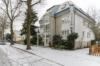 Gepflegtes Hotelgebäude: Ideal geeignet für betreutes Wohnen oder Seniorenresidenz - Außenansicht