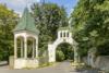 An der Grenze zu Berlin: Gemütliche und dennoch moderne Architektenvilla - 200 m zum See - Der Park in der Nähe