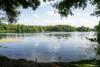 An der Grenze zu Berlin: Gemütliche und dennoch moderne Architektenvilla - 200 m zum See - Der nahgelegene See