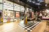 Exklusive Verkaufsfläche im Herzen der Mall of Berlin - vollständige Fläche