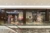 Exklusive Verkaufsfläche im Herzen der Mall of Berlin - Schaufenster der Fläche