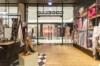 Exklusive Verkaufsfläche im Herzen der Mall of Berlin - Eingangsbereich