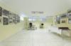 Repräsentative Villa mit vielen Ausstattungshighlights in ruhiger Lage - Das Arbeitszimmer im UG