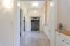 Repräsentative Villa mit vielen Ausstattungshighlights in ruhiger Lage - Die Garderobe