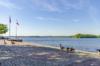 Repräsentative Villa mit vielen Ausstattungshighlights in ruhiger Lage - Die Greenwichpromenade