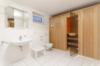 Repräsentative Villa mit vielen Ausstattungshighlights in ruhiger Lage - Die Sauna