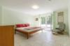 Repräsentative Villa mit vielen Ausstattungshighlights in ruhiger Lage - Das Schlafzimmer