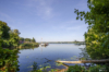 Repräsentative Villa mit vielen Ausstattungshighlights in ruhiger Lage - Der Tegeler See