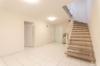 Repräsentative Villa mit vielen Ausstattungshighlights in ruhiger Lage - Das Treppenhaus des UG