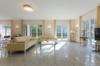 Repräsentative Villa mit vielen Ausstattungshighlights in ruhiger Lage - Der Wohnbereich