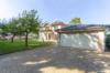 Repräsentative Villa mit vielen Ausstattungshighlights in ruhiger Lage - mit Doppelgarage