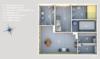 Repräsentative Villa mit vielen Ausstattungshighlights in ruhiger Lage - Grundriss UG