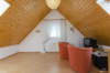 Gepflegtes Reiheneckhaus in ruhiger Wohnlage Hoppegartens - Das Dachgeschoss