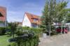 Gepflegtes Reiheneckhaus in ruhiger Wohnlage Hoppegartens - Die Außenansicht