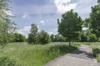 Gepflegtes Reiheneckhaus in ruhiger Wohnlage Hoppegartens - Der Wiesenweg