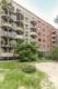 Gepflegte 1-Zimmerwohnung - nur 5 Minuten zu Fuß vom Alexanderplatz - Der Innenhof