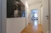 Gepflegte 1-Zimmerwohnung - nur 5 Minuten zu Fuß vom Alexanderplatz - Der Flur