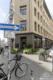 Gepflegte 1-Zimmerwohnung - nur 5 Minuten zu Fuß vom Alexanderplatz - Die nähere Umgebung