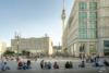 Gepflegte 1-Zimmerwohnung - nur 5 Minuten zu Fuß vom Alexanderplatz - Alexanderplatz