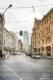 Gepflegte 1-Zimmerwohnung - nur 5 Minuten zu Fuß vom Alexanderplatz - Alte Schönhauser Straße