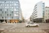Gepflegte 1-Zimmerwohnung - nur 5 Minuten zu Fuß vom Alexanderplatz - Torstraße