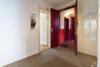 AB SOFORT: Ruhig gelegene 1-Zimmerwohnung nur wenige Schritte vom S-Bhf. Beusselstraße - Der Flur