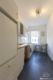 AB SOFORT: Ruhig gelegene 1-Zimmerwohnung nur wenige Schritte vom S-Bhf. Beusselstraße - Die Küche