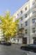 AB SOFORT: Ruhig gelegene 1-Zimmerwohnung nur wenige Schritte vom S-Bhf. Beusselstraße - Außenansicht
