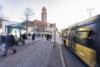 AB SOFORT: Renoviertes Einfamilienhaus mit eigenem Garten und Einbauküche - Rathaus Spandau