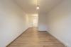 AB SOFORT: Renoviertes Einfamilienhaus mit eigenem Garten und Einbauküche - Das Schlafzimmer OG