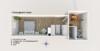 AB SOFORT: Renoviertes Einfamilienhaus mit eigenem Garten und Einbauküche - Grundriss OG