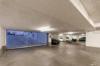 Gepflegtes Penthouse mit Wasserblick und 3 Zimmern - Die Tiefgarage