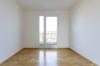 Gepflegtes Penthouse mit Wasserblick und 3 Zimmern - Das 1. Schlafzimmer