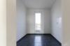 Gepflegtes Penthouse mit Wasserblick und 3 Zimmern - Die Küche