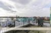 Gepflegtes Penthouse mit Wasserblick und 3 Zimmern - Dachterrasse 1.1
